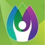 Logo de Municipalidad de Vicente Lopez