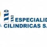 Logo de ESPECIALIDADES CILÍNDRICAS S.A.