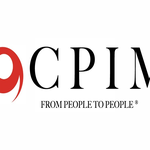Logo de CPIM