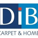 Logo de DIB S.A.