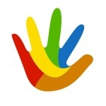 Logo de SHM FUNDRAISING S.R.L.