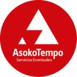 Logo de Asoko Tempo