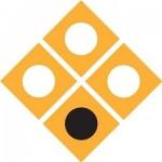 Logo de Alimentos y Negocios SRL