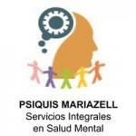 Logo de PSIQUIS MARIAZELL