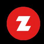 Logo de ZECATDIFAPRO