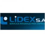 Logo de Empresa de Servicios