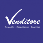 Logo de Venditore