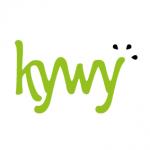 Logo de Kywy