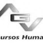 Logo de AGV Recursos Humanos