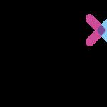 Logo de Enseñá por Argentina