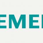 Logo de Siemens Industrial