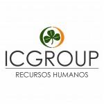 Logo de Icgroup Recursos Humanos