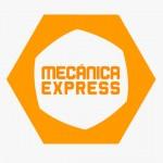 Logo de Mecanica-express