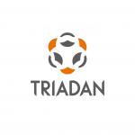 Logo de Triadan HR Software