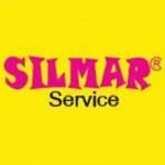Logo de SILMAR SERVICE S.H.
