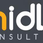 Logo de MIDLA CONSULTING