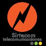 Logo de Sirtecom Argentina S.A.