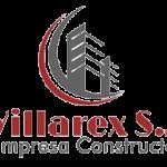 Logo de VILLAREX SA