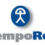 Logo de Tiempo Real Consultores