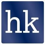 Logo de Holder Seguridad S.A.