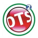 Logo de DTS²