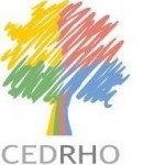 Logo de CEDRHO