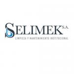 Logo de Selimek s.a.