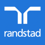 Logo de Randstad SA