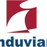 Logo de Induvian SRL