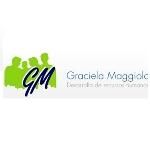 Logo de Consultora Graciela Maggiolo