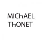 Logo de Michael Thonet