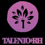 Logo de TALENTO POSITIVO RH