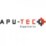 Logo de Apu-Tec Srl