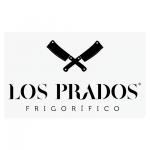 Logo de FRIGORIFICO LOS PRADOS