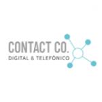 Logo de Contact Co