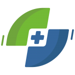Logo de Farmacia Del Pueblo
