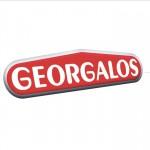 Logo de Georgalos Hnos. S.A.I.C.A.