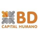 Logo de B.D. Capital Humano