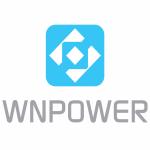 Logo de WNPower Hosting