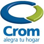 Logo de CROM SRL