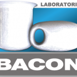Logo de LABORATORIOS BACON SAIC