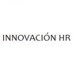 Logo de INNOVACIÓN HR