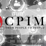 Logo de CPIM GROUP