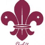 Logo de Gestoria Shoket
