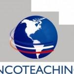 Logo de Incoteaching idiomas busca...