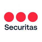 Logo de SECURITAS ARGENTINA S.A