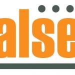 Logo de Técnico electromecánico - Logística