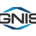 Logo de IGNISMOTOR