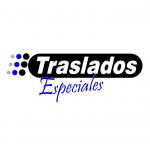 Logo de Traslados Especiales Vargas