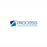 Logo de Process Technologies